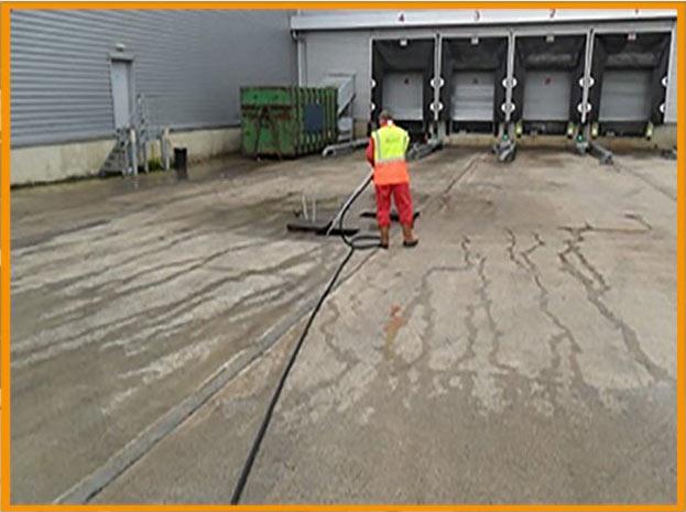 Commercial-Maintenance-service