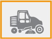 Road-Sweep-Services