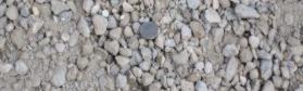 aggregate6
